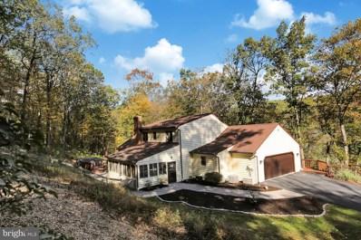 425 Laurel Ridge Road, Reinholds, PA 17569 - #: PALA142294