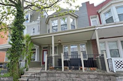 332 E New Street, Lancaster, PA 17602 - #: PALA142408