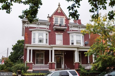 227 Cherry Street, Columbia, PA 17512 - #: PALA142424