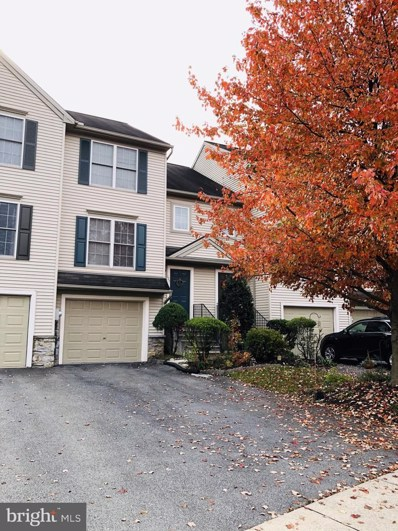 173 Harvard Avenue, Lancaster, PA 17603 - #: PALA142588
