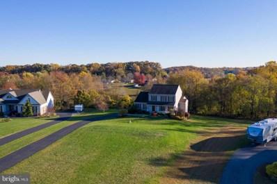 14 Farmington Way, New Providence, PA 17560 - #: PALA142594