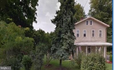 1699 Old River Rd, Marietta, PA 17547 - #: PALA142636
