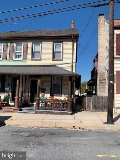 505 Manor Street, Columbia, PA 17512 - #: PALA142648