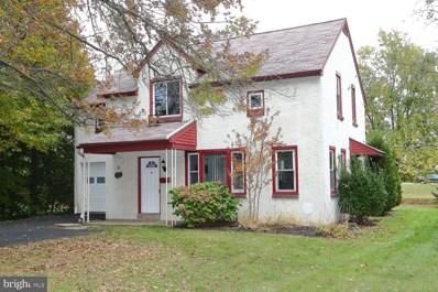 106 Haskell Drive, Lancaster, PA 17601 - #: PALA142678