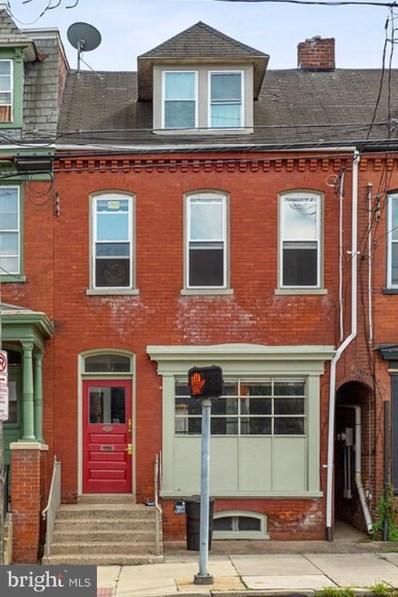 734 Columbia Avenue, Lancaster, PA 17603 - #: PALA142944