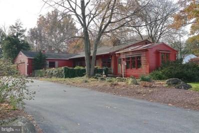 1844 Northbrook Drive, Lancaster, PA 17601 - #: PALA143080