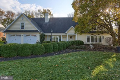 1426 Marietta Avenue, Lancaster, PA 17603 - #: PALA143178