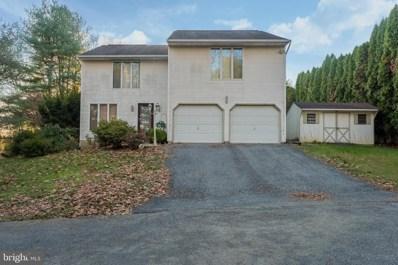 374 Ironstone Ridge Road, Lancaster, PA 17603 - #: PALA143200