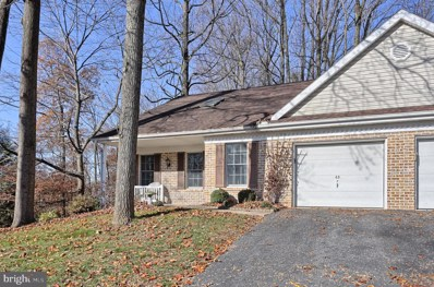 65 Timber Villa, Elizabethtown, PA 17022 - #: PALA143210