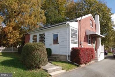 1424 Millersville Pike, Lancaster, PA 17603 - #: PALA143284