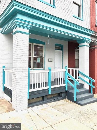 23 Coral Street, Lancaster, PA 17603 - #: PALA143356