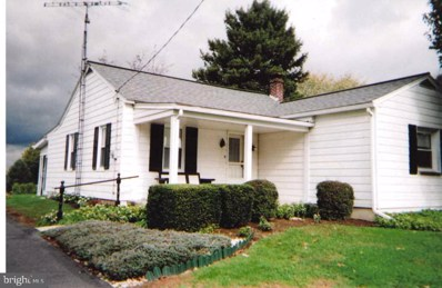 11 Batt Avenue, Willow Street, PA 17584 - #: PALA143378