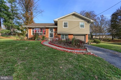 420 Manor View Drive, Millersville, PA 17551 - #: PALA143414