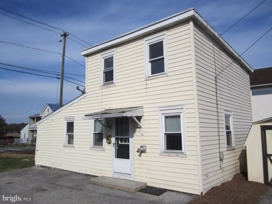 39 Hopewell Street, Mount Joy, PA 17552 - #: PALA143560