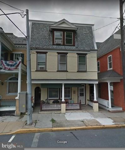 6 N Charlotte Street, Manheim, PA 17545 - #: PALA143694