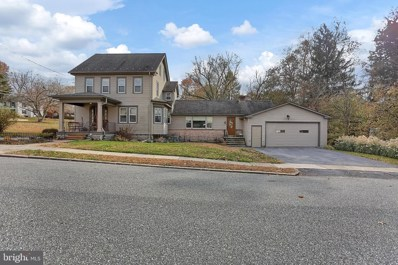 140 E Orange Street, Elizabethtown, PA 17022 - #: PALA143940