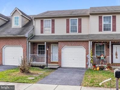 237 Meadow Lane, Quarryville, PA 17566 - #: PALA143964