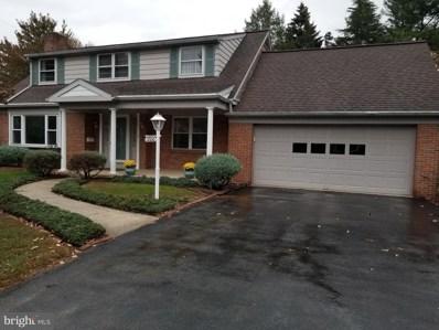 1000 Cameron Avenue, Lancaster, PA 17601 - #: PALA143984