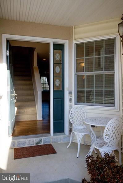 1807 Windsong Lane, Lancaster, PA 17602 - #: PALA144048