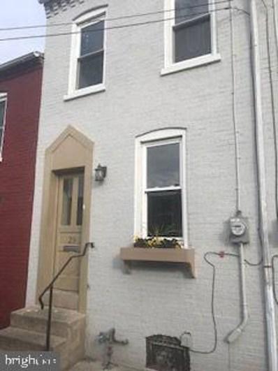 29 Lee Avenue, Lancaster, PA 17603 - #: PALA144058