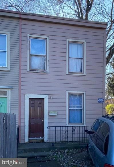 438 Park Hill Road, Lancaster, PA 17603 - #: PALA144090