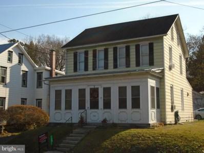 28 Main, Brownstown, PA 17508 - #: PALA144170