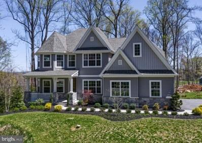 4 Greenbriar Drive, Elizabethtown, PA 17022 - #: PALA144176