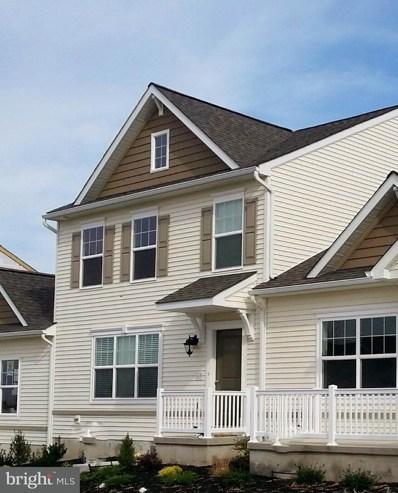 703 Danforth Circle UNIT 14, Willow Street, PA 17584 - #: PALA144198