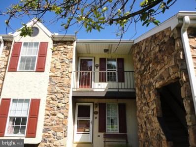 144 Oak Knoll Circle, Millersville, PA 17551 - #: PALA144246