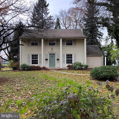 65 Glen Moore Circle, Lancaster, PA 17601 - #: PALA144310