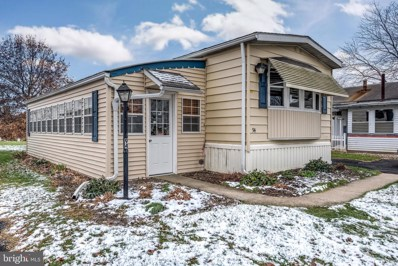 94 Ridgewood Manor, Manheim, PA 17545 - #: PALA144342