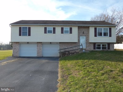 1275 Girl Scout Road, Denver, PA 17517 - #: PALA144420