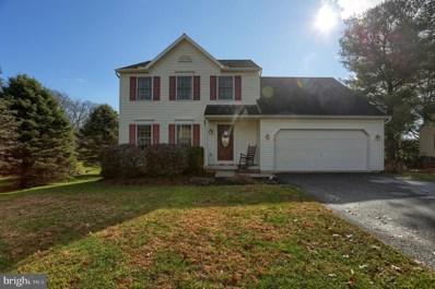 34 Whipporwill Drive, Lancaster, PA 17603 - #: PALA144448