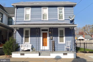 30 W Gramby Street, Manheim, PA 17545 - #: PALA144474