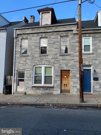 549 Saint Joseph Street, Lancaster, PA 17603 - #: PALA144494
