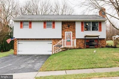 4074 Jasmine Place, Mount Joy, PA 17552 - #: PALA144560