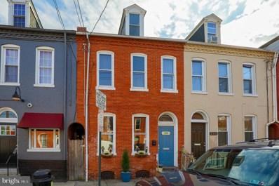 250 E Frederick Street, Lancaster, PA 17602 - #: PALA144572
