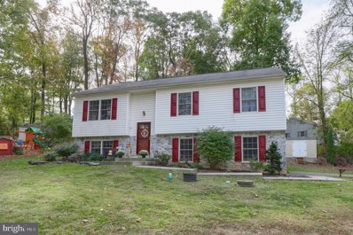 446 Martic Heights Drive, Holtwood, PA 17532 - #: PALA144602