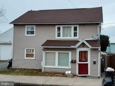 212 Cherry Street, Ephrata, PA 17522 - #: PALA144660
