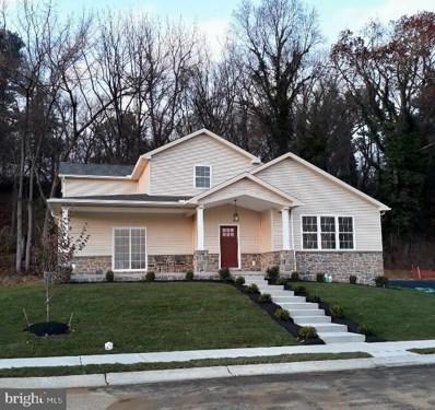 217 Cottage Lane, Lancaster, PA 17601 - MLS#: PALA156424