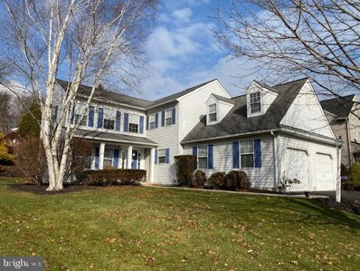 3649 Spring Run, Mountville, PA 17554 - #: PALA156480