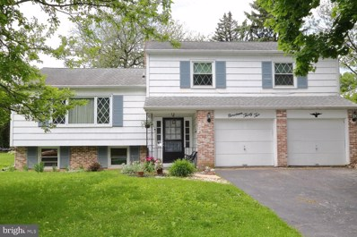 1932 Split Rock Road, Lancaster, PA 17601 - #: PALA156508