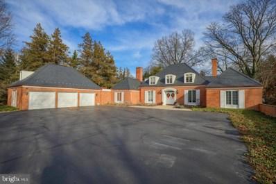 605 Hamilton Road, Lancaster, PA 17603 - MLS#: PALA156674