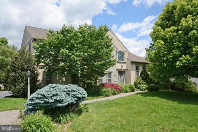 1215 Landis Valley Road, Lancaster, PA 17601 - #: PALA156692