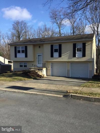 2544 Valley Drive, Lancaster, PA 17603 - #: PALA156696