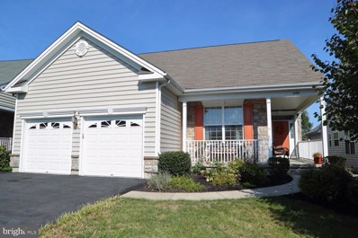 686 Hawthorne Lane, Mount Joy, PA 17552 - #: PALA156782
