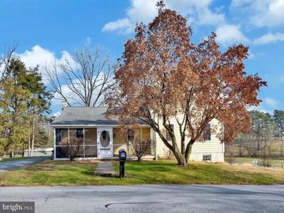 308 Spring Drive, Millersville, PA 17551 - #: PALA156860