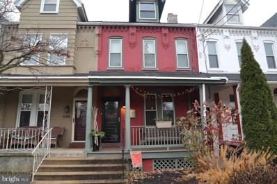 650 4TH Street, Lancaster, PA 17603 - #: PALA156906