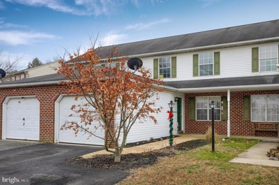 210 Groffdale Road, Quarryville, PA 17566 - #: PALA157104