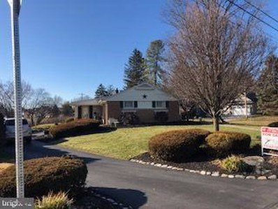 23 West Willow Road, Willow Street, PA 17584 - #: PALA157162
